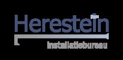Herestein Installatieburo